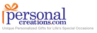 PersonalCreations.com