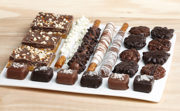 Gifts for Your Thanksgiving Host - Shari's Berries Blog
